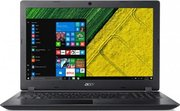 Acer Aspire A315-21G-458D фото