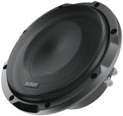 Audison APS 8 R фото
