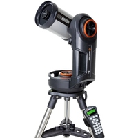 Celestron NexStar Evolution 5