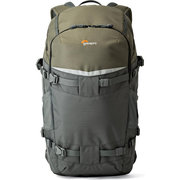 Lowepro Flipside Trek BP 450 AW фото
