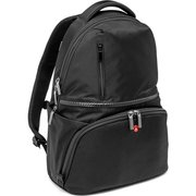 Manfrotto Advanced Active Backpack I фото