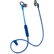Plantronics BackBeat FIT 305 фото