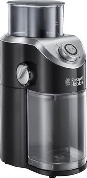 Russell Hobbs 23120-56 фото