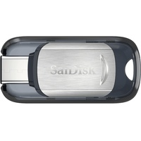 SanDisk Ultra USB Type-C 64GB