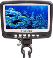 Sititek FishCam-430 DVR фото