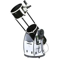 Skywatcher Dob 12 Retractable GOTO