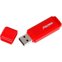 SmartBuy Dock Series USB 2.0 8GB