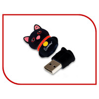SmartBuy Wild Series Catty 8GB
