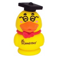 SmartBuy Wild series Duck 8GB